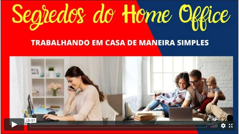 os segredos do home office eduardo borges