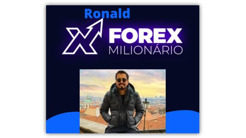 sinais forex milionario é bom